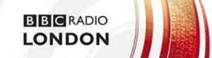 BBC Radio London logo
