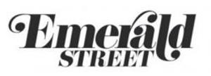 Emerald Street logo